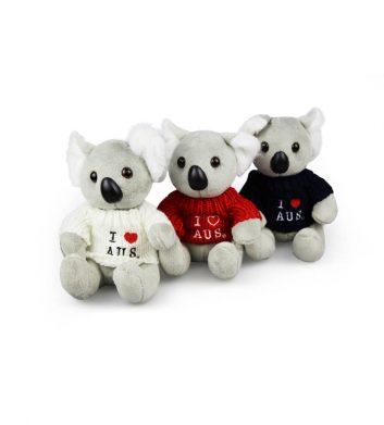 10037_Koala-in-Jumper-Grey