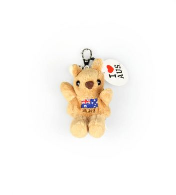 10574_Key-Ring-Kangaroo-Backpack