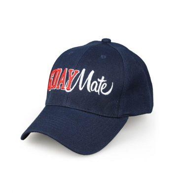 20054_Cap-Australia-GDay-Mate