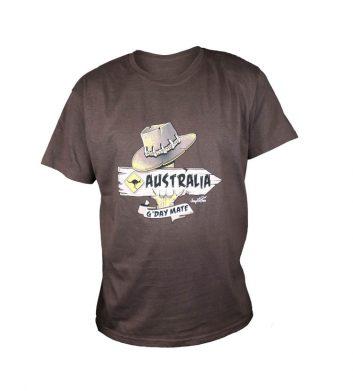 21161_T-Shirt-Roadsign-Hat