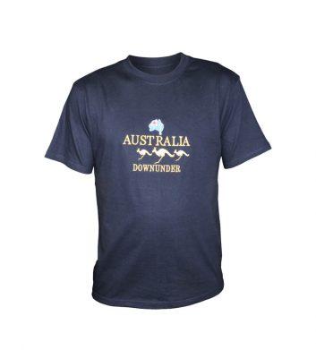 21960_T-Shirt-3-Kangaroo-Map-Embroidered