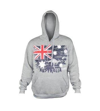 28920_Hoodie-Distressed-Australia-Flag
