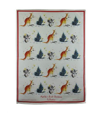 30589_Tea-Towel-Bush-Christmas