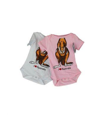 31109_Baby-Romper-Kangaroo-Body