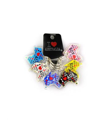 38400_Key-Rings-Aussie-Map-Assorted-6-pack