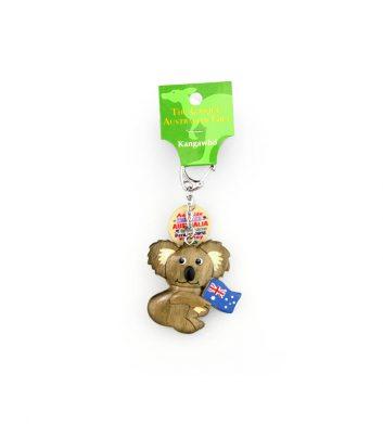 40018_Key-Ring-Koala-Flag-Wood