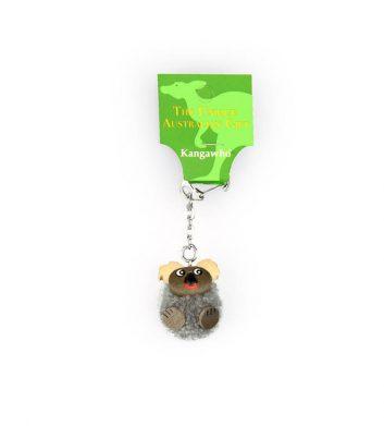 40568_Key-Ring-Mini-Pom-Pom-Koala