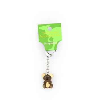 40572_Key-Ring-Mini-Koala-Wood
