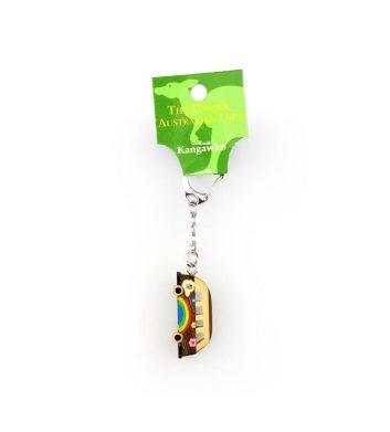 40574_Key-Ring-Mini-Combi-Wood