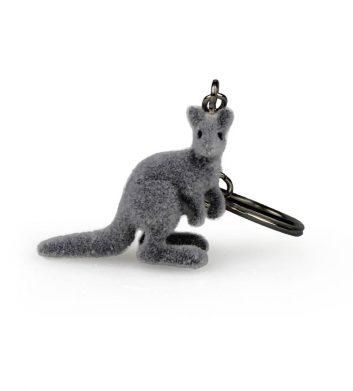 40861_Key-Ring-Soft-Kangaroo-Flock