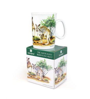 51639_Mug-Australia-Bush-Kangaroo