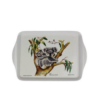 51640_Tray-Koala-Australia-Bush
