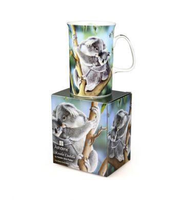 51747_Mug-Koala-Cuddle