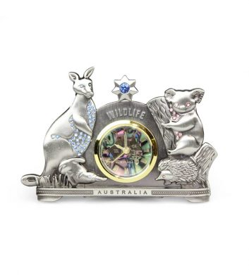 52329_Clock-Koala-and-Kangaroo
