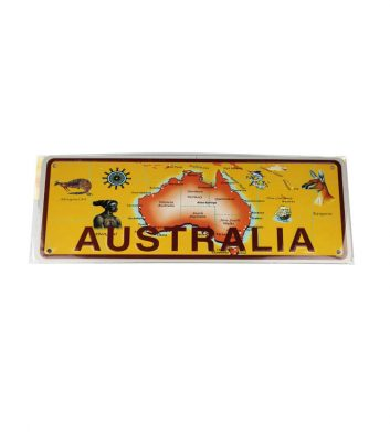 52737_Novelty-Licence-Plate-Australia-Map