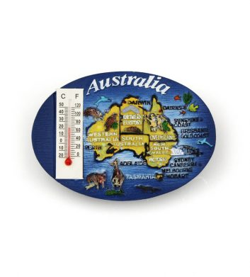 54055_Magnet-Australia-Map-with-Thermometer