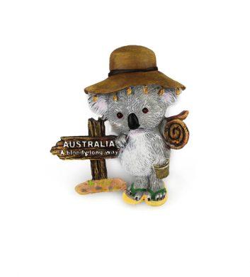 54132_Magnet-Koala-Swag
