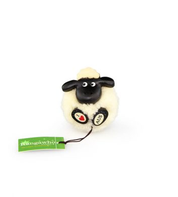 54218_Magnet-Pom-Pom-Sheep