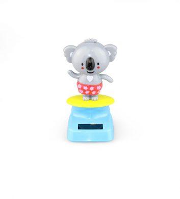 55012_Koala-Groover