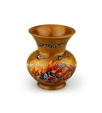 70337_Curved-Wooden-Vase