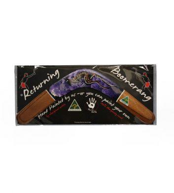 70953_Boomerang-Contemporary-Aboriginal-Art