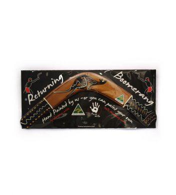 70954_Boomerang-Traditional-Aboriginal-Art