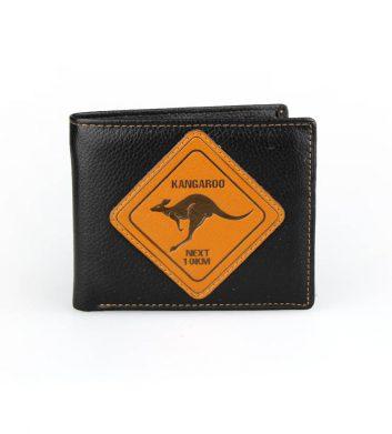 71303_Wallet-Kangaroo-Roadsign