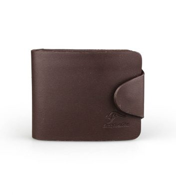 71519_Wallet-Premium-Brown-Kangaroo