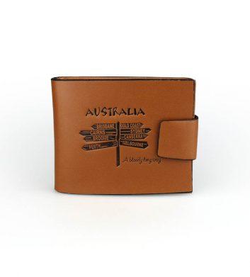 71892_Wallet-Australian-Signpost