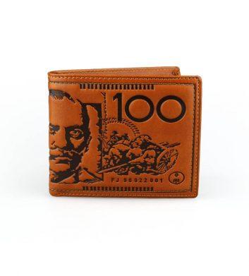 71894_Wallet-Australian-100-Note