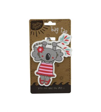 73803_Bag-Tag-Koala-Branch