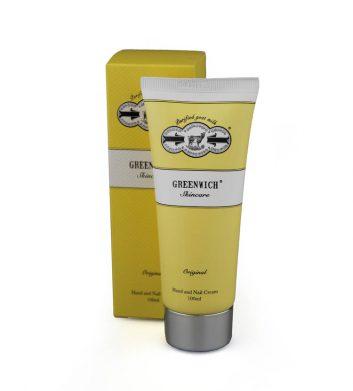 91732_Greenwich-Village-Original-Hand-Cream