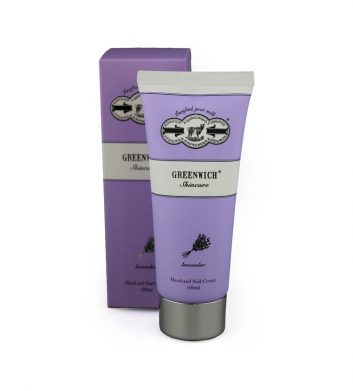 91734_Greenwich-Village-Lavendar-Hand-Cream