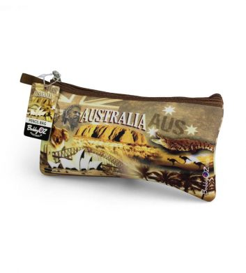 92629_Pencil-Case-Australiana-Montage