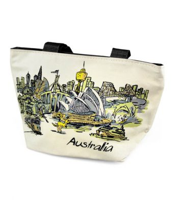 94002_Small-Australian-Cities-Bag