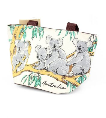 94260_Koala-Design-Small-Bag