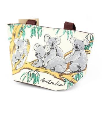 Koala Small Bag