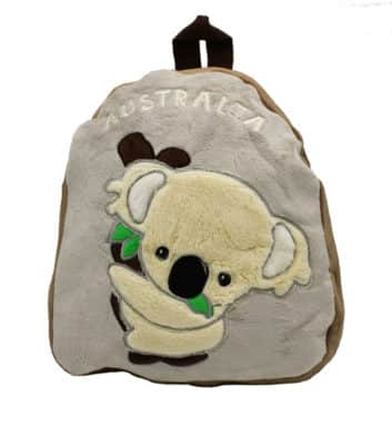 Koala Kids Backpack