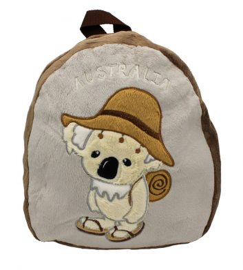 10723_Koala_Swag_Backpack