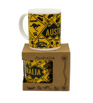 51225_Multi_Roadsign_Boxed_Mug