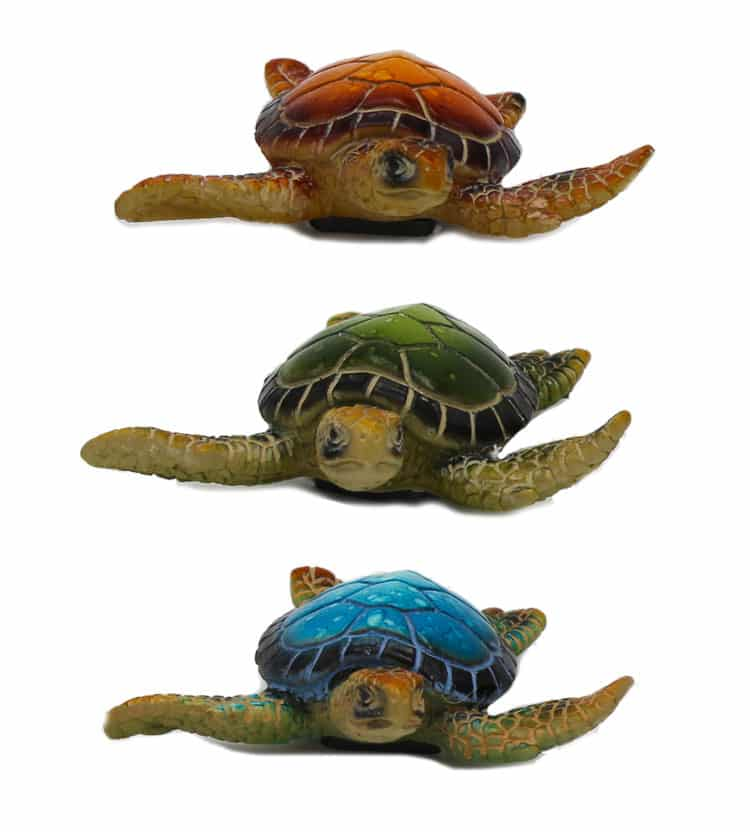 Marble Turtle Magnet Australia The Gift Australia The Gift Souvenirs T Shirts Gifts