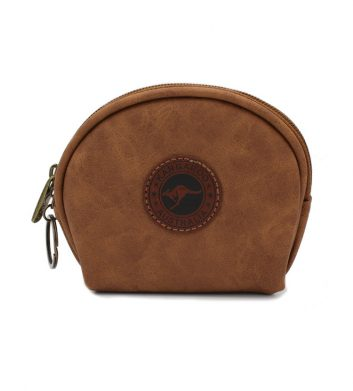 71017_Coin_Bag_Suede_Half_Moon_Large
