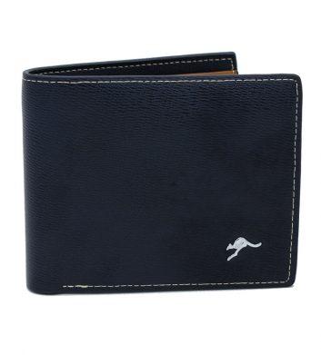 71975_Wallet_Mens_Roo_Pin_Blue