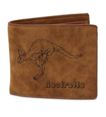 71977_Wallet_mens_Roo_Outline_Brown