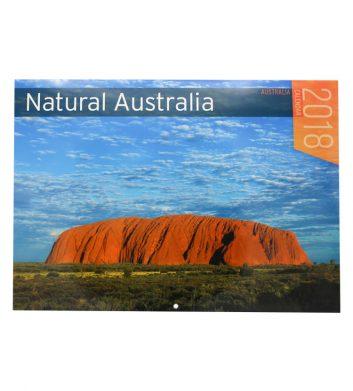 97030_Natural_Australia_Calendar