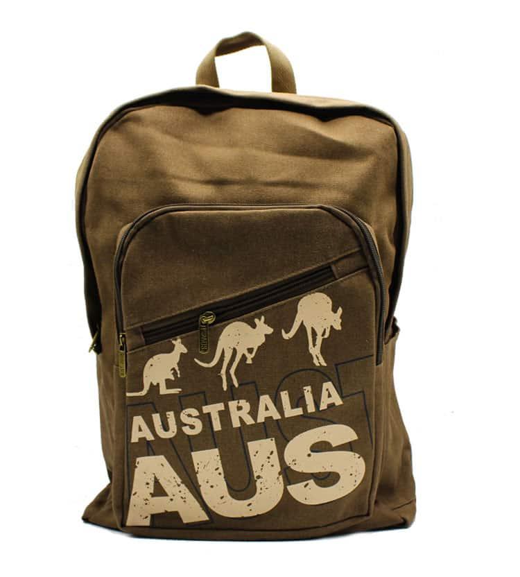 Shirts Gifts Aboriginal Ugg Boots Australia