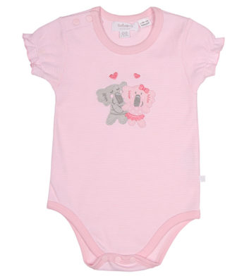Koala Baby Romper