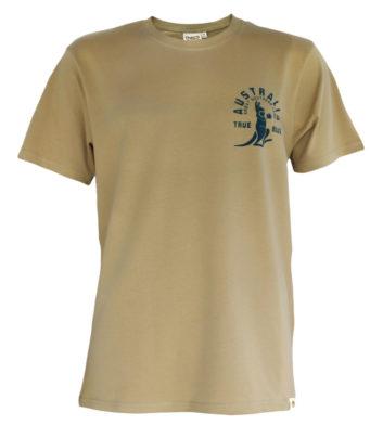 Lucky Kangaroo T-Shirt