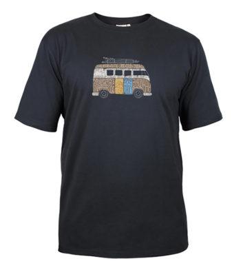 Australia Kombi T-Shirt