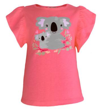 Koala Mummy Kids T-Shirt
